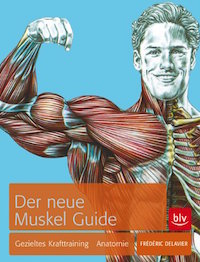 muskel-guide-200
